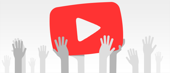 How-to-build-loyal-Youtube-audience