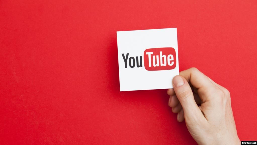 Продвижение в топ ютуб специалист по интернет рекламе в яндекс директ